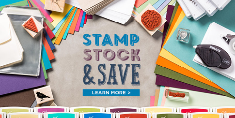 Stamp Stock and Save_Promo